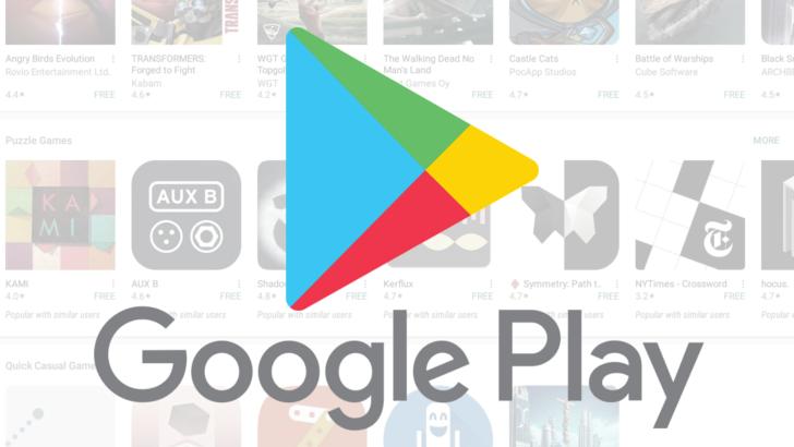 Если же говорить о покупках, в App Store за квартал было потрачено 11,5 млрд долларов, в Play Store — 5,9 млрд долларов
