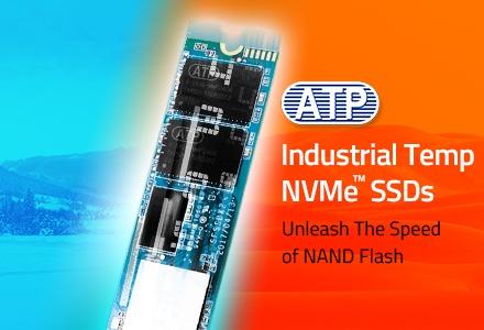 Разновидность Superior N600с рассчитана на использование при температурах от 0 до 75°С