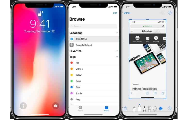 Apple наконец-то начнёт больше внимания уделять стабильности и скорости iOS