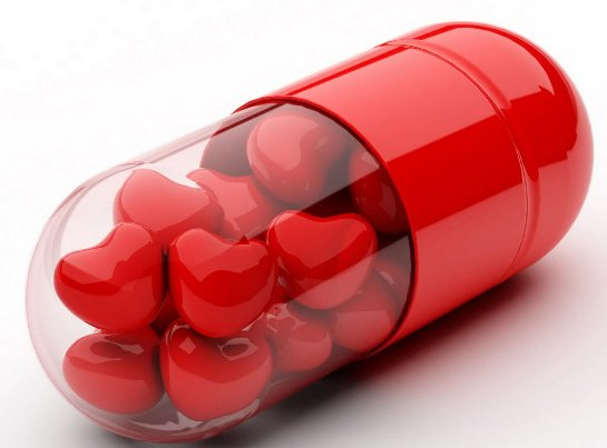 Американские ученые открыли витамин, защищающий сердце