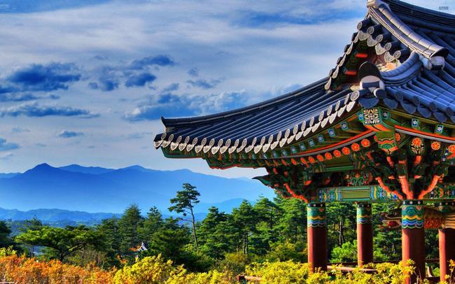 Более 60% онлайновых платежей в Корее осуществляется с мобильных устройств