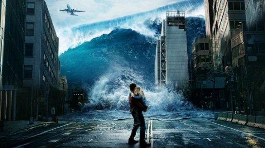 Геофизики ожидают катастрофы