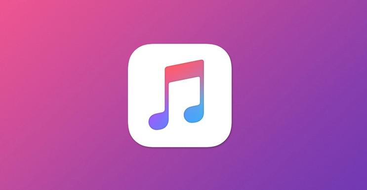 Apple Music, имея вдвое меньше подписчиков, чем Spotify, может опередить конкурента в США уже в этом году