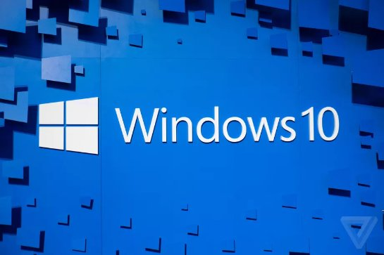 Microsoft «переключается» с Windows 10 S на 'S Mode'