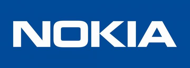 Смартфон Nokia 7 Plus получит шестидюймовый дисплей и сдвоенную камеру Carl Zeiss
