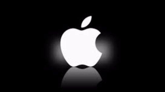 Apple может предложить скидки покупателям, которые заплатили полную цену за батареи