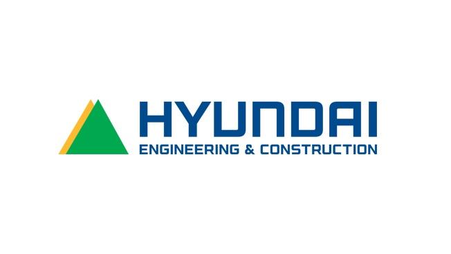 KT и Hyundai E&C сдадут в эксплуатацию апартаменты с ИИ уже в этом году