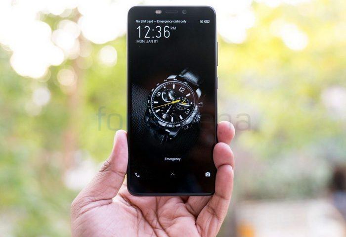 Бюджетный смартфон Infinix Hot S3 получил модуль NFC и 20-мегапиксельную фронтальную камеру