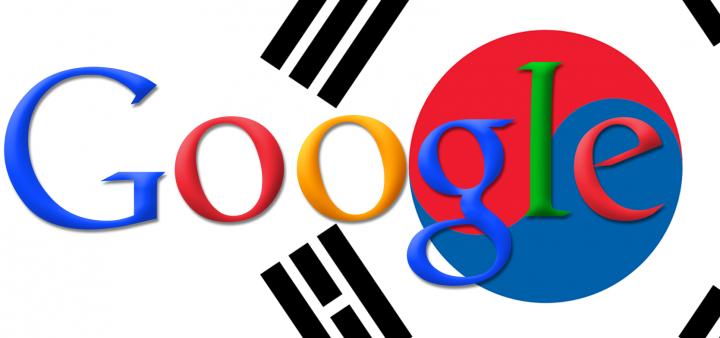 Google откроет новый ЦОД в Южной Корее