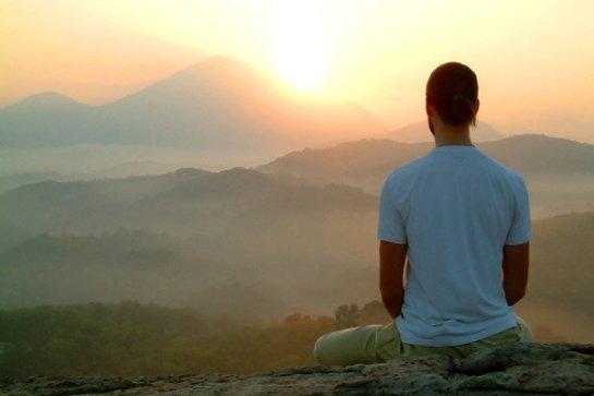 Психологи рассказали, какие преимущества имеют одинокие люди