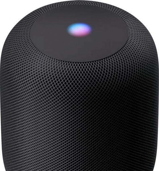 Починить без гарантии Apple HomePod обойдётся в 280 долларов