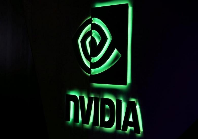 Nvidia готовит видеокарты на новом GPU