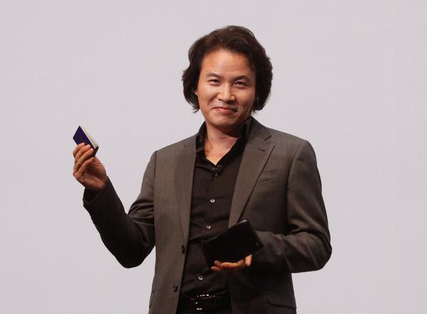 Создатель Samsung Bixby перешел в Google
