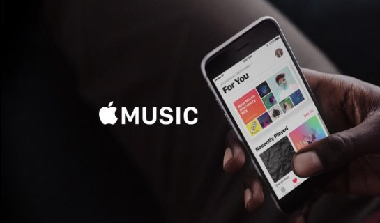 Apple Music расширяет студенческую скидку до 82 государств