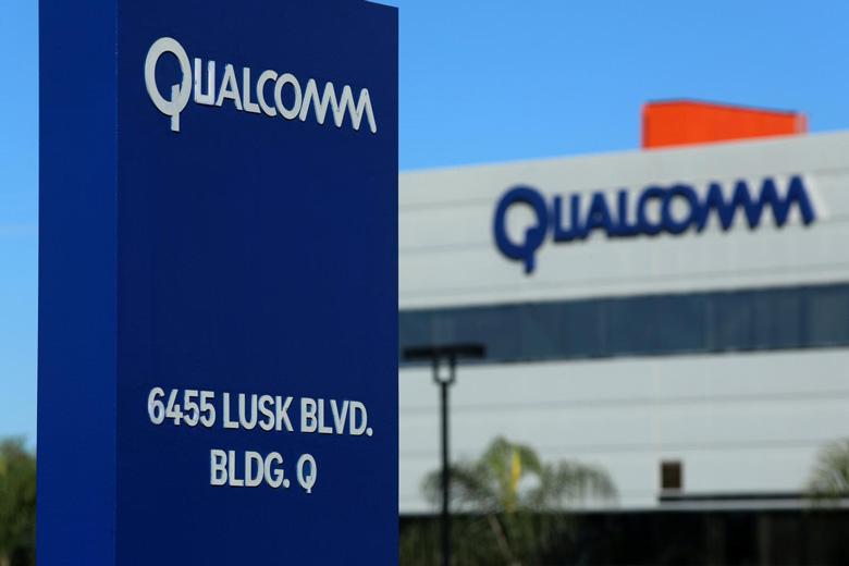 Broadcom пытается купить Qualcomm за 121 млрд долларов