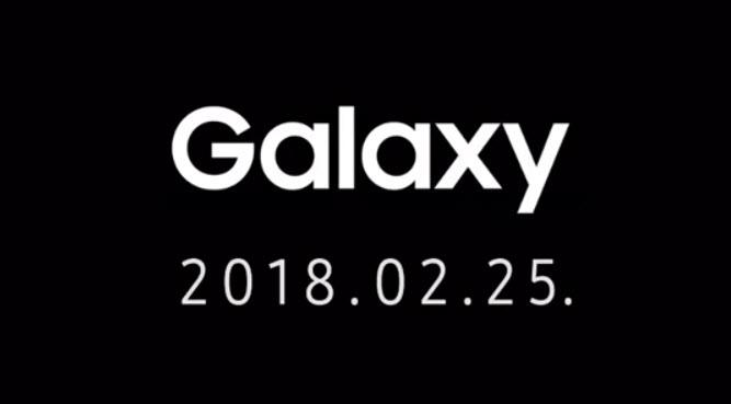 Samsung рекламирует камеру смартфона Galaxy S9 и анимированные смайлы