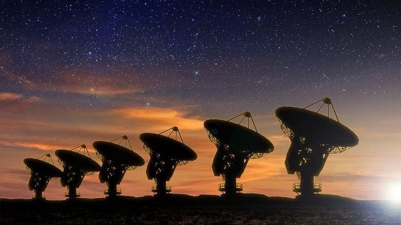 Из-за дефицита видеокарт пострадали даже астрономы