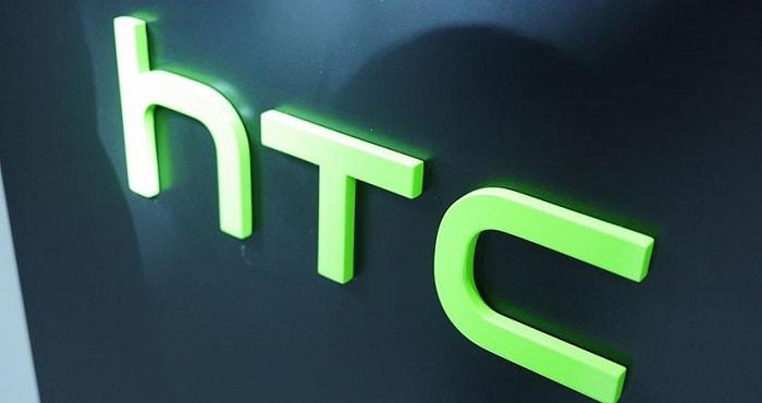 Новый бюджетный смартфон HTC получит название Desire 12