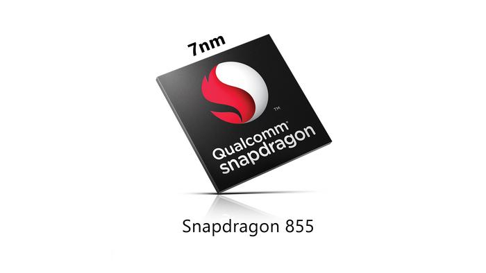 Контрагенты Qualcomm подтверждают, что Snapdragon 855 будет 7-нанометровой SoC