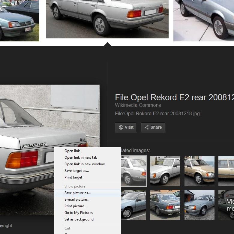 Google и Getty Images заключили сделку