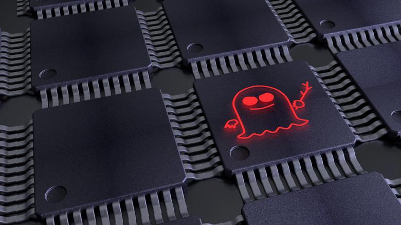 Начато расследование деятельности руководства Intel в связи с уязвимостями в процессорах - 1