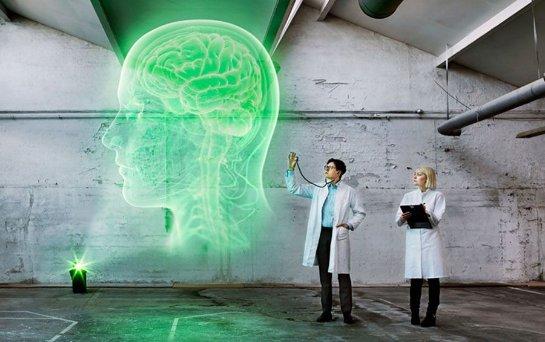 Ученые рассказали, чем люди будут болеть в будущем