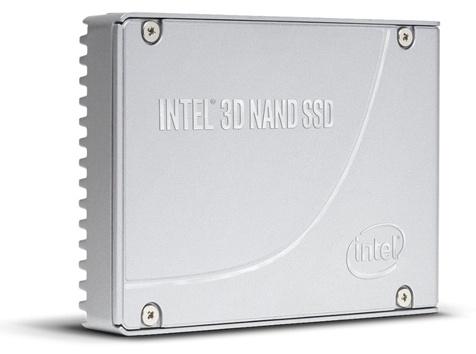 Intel SSD DC P4510