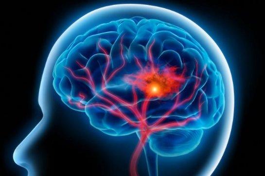 Психические расстройства определяются схожими генетическими нарушениями