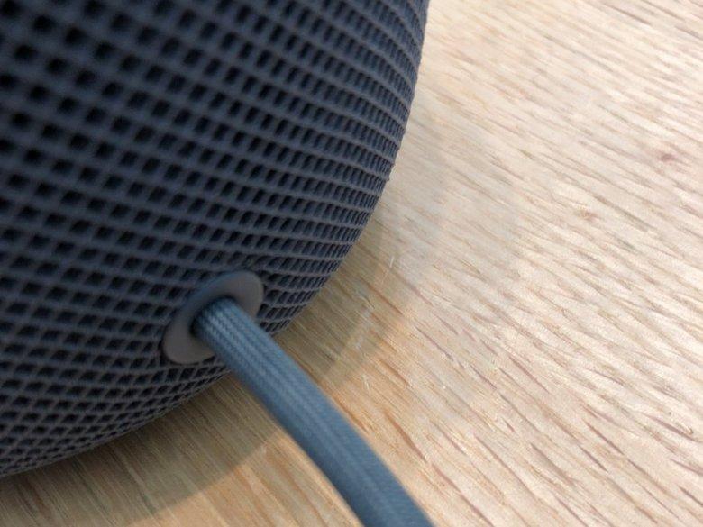 Apple может быстро и легко решить проблему с HomePod, но вот будет ли?
