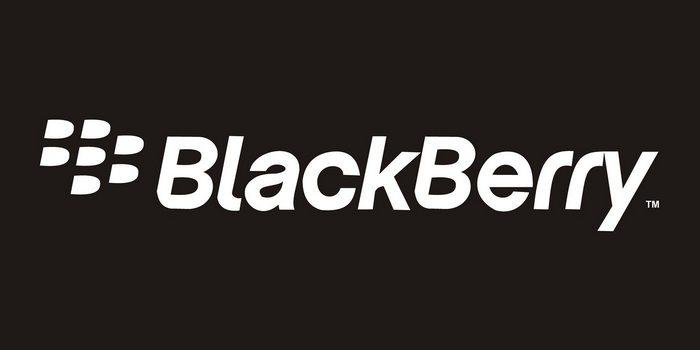 Новые смартфоны BlackBerry получили кодовые названия Athena, Luna и Uni