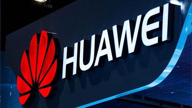 Смартфон Huawei P20 получит аккумулятор емкостью 3320 мА•ч и оболочку EMUI 8.1