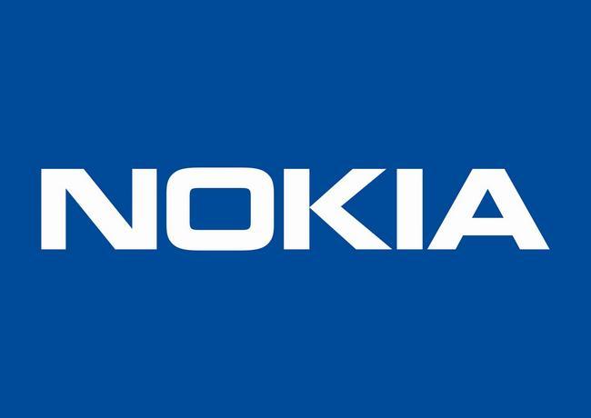 Смартфон Nokia 4 может получить SoC Snapdragon 450