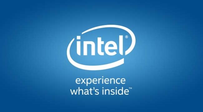 Intel выпустила новую заплатку для процессоров