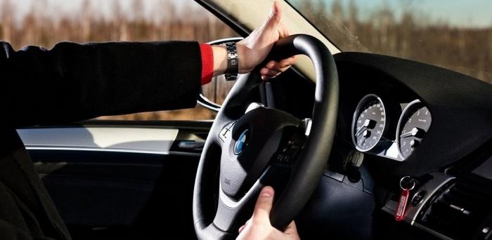 SK Telecom начнет выпуск «черных ящиков» для автомобилей