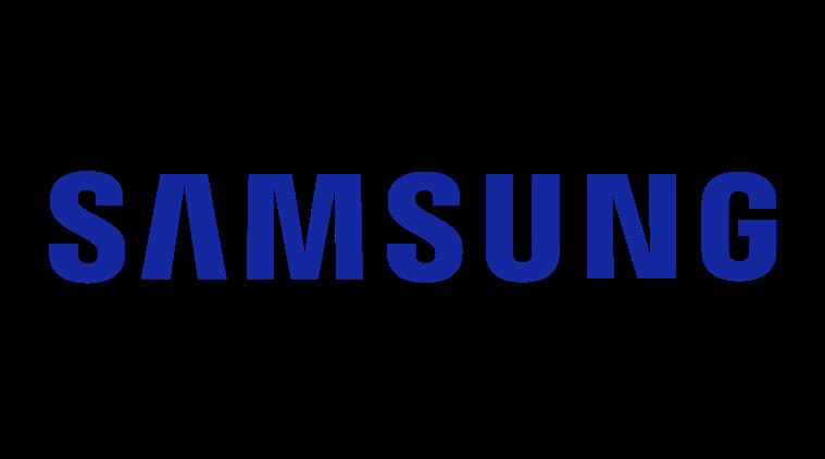 Samsung нацелена на оборот $10 млрд в Индии в этом году