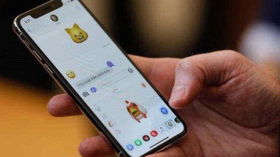 Фото смартфона Samsung Galaxy S9 просочились в Сеть