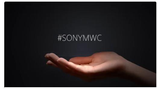 Sony Xperia XZ2 и Xperia XZ2 Compact дебютируют на выставке MWC 2018
