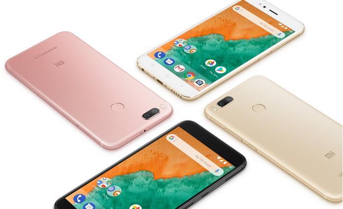 Первые смартфоны с Android Oreo (Go edition) стоимостью до $50 покажут на MWC