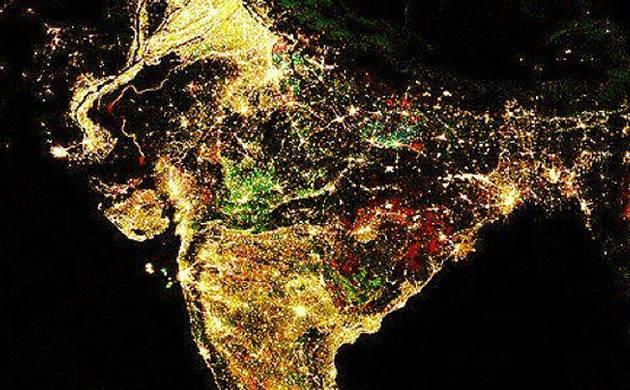 Светодиодные лампы должны полностью вытеснить традиционное освещение в Индии уже в 2019 году