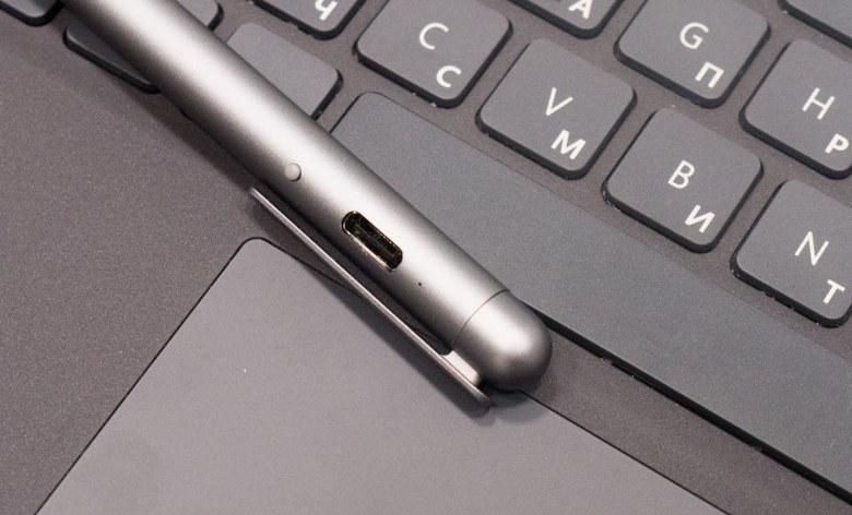 Представлены планшеты Huawei MediaPad M5
