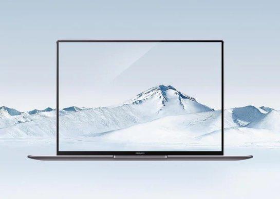 Huawei поводит MWC 2018 с премиальными ноутбуками Windows и планшетами для Android