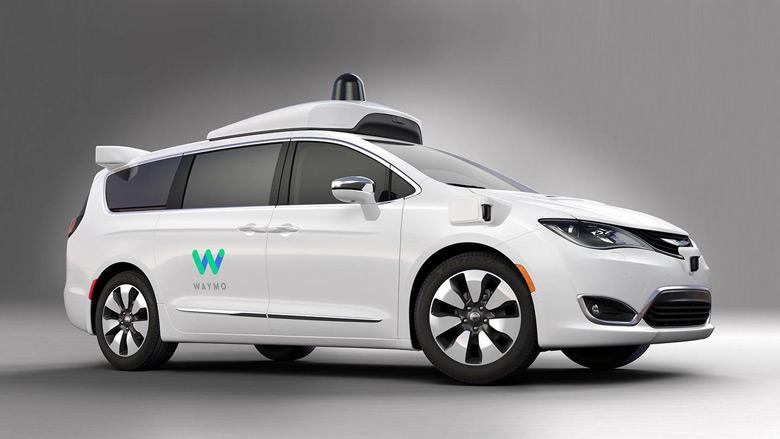 Первыми технологию удаленного управления возьмут на вооружение сервисы совместного использования автомобилей