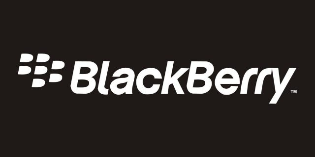 С 1 апреля в BlackBerry World будут представлены только бесплатные приложения
