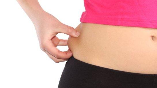Женщины с фигурой типа «яблоко» подвергаются большому риску сердечных приступов