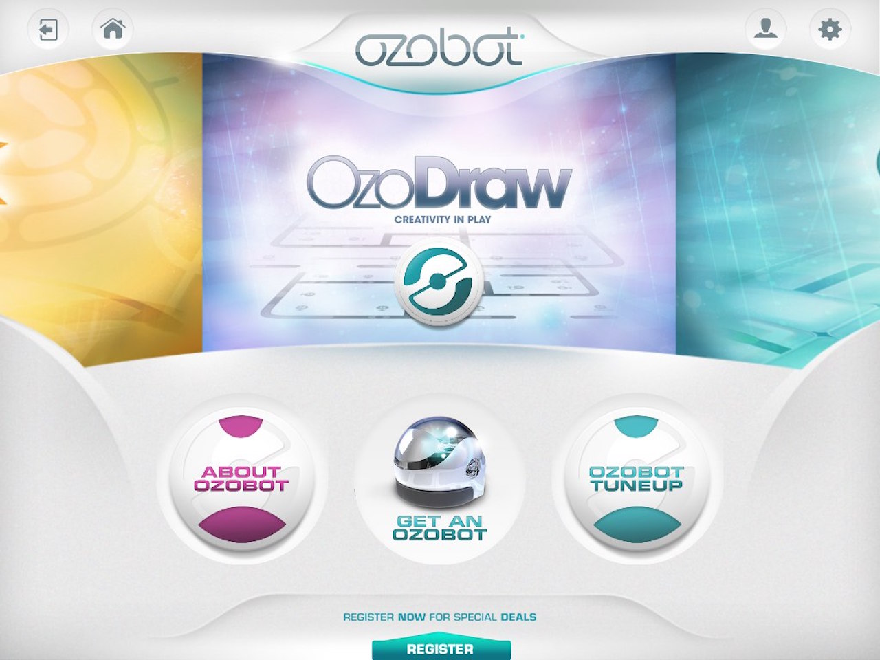 Ozobot — миниатюрный программируемый робот для игр и обучения, который ходит по нарисованным линиям - 15