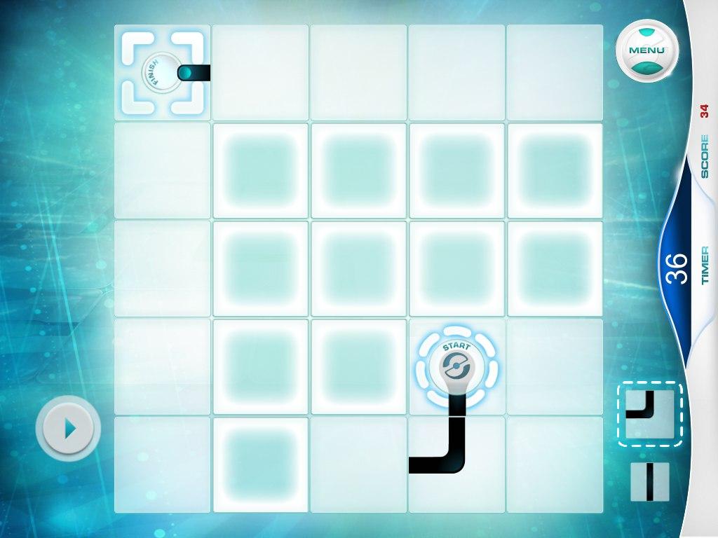 Ozobot — миниатюрный программируемый робот для игр и обучения, который ходит по нарисованным линиям - 20