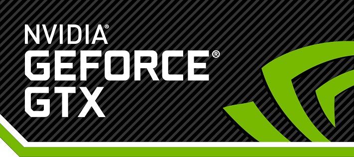 Новые видеокарты Nvidia появится лишь летом