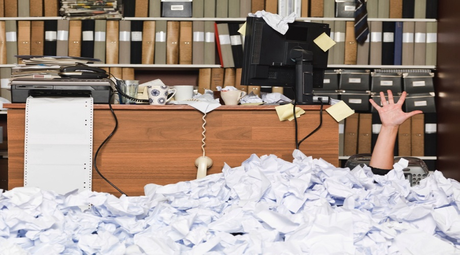 учет основных средств в бухгалтерском учете