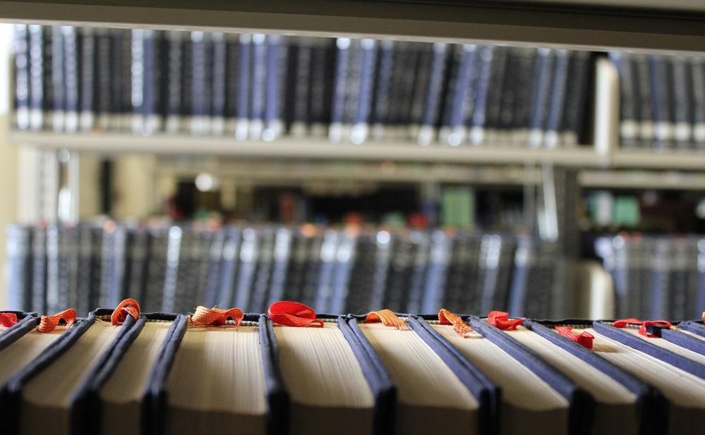 «Нехудожественное» музыкальное чтение: мемуары, эссе и исследования музыки - 1