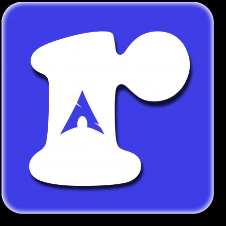 rTorrent помогает злоумышленникам майнить криптовалюту на компьютерах своих пользователей - 1